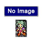 File:Image Placeholder.png