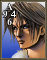 File:TTSquall.png