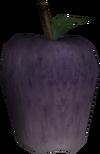 Banora White Apple