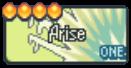 FF4HoL Arise Slot