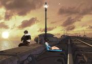 Squall Feelings.jpg
