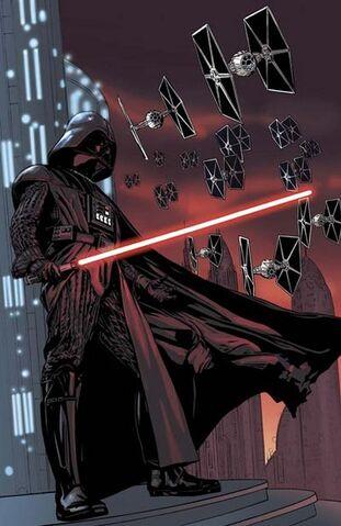 File:Vader Roof.jpg