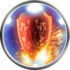 FFRK Apocalypse Shield Icon