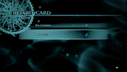 Type-0-HD-Report-Card-Special-Order
