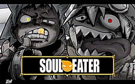 File:Soul eater, made bij me!!!.jpg