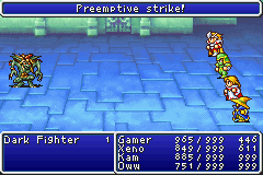 File:FFI Preemptive Strike GBA.png