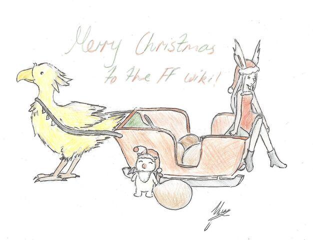 File:MerryChristmasYuan.jpg