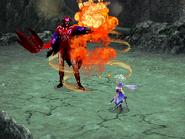 FFIVDS Inferno