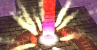 FFVII Limit Break Cid Highwind.jpg