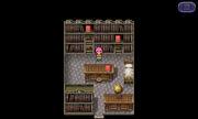 Interdimensional Rift - Library