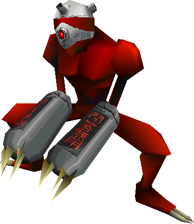 File:Special Combatant FF7.png