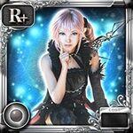 Square Enix Legend World - Lumina R+