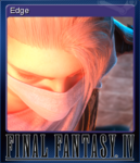 FFIV Steam Card Edge.png