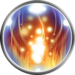 FFRK Desperate Decision Icon