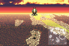 File:FFVI Dragon's Den World Map.png