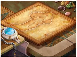 Map Heaven'sVigil RW