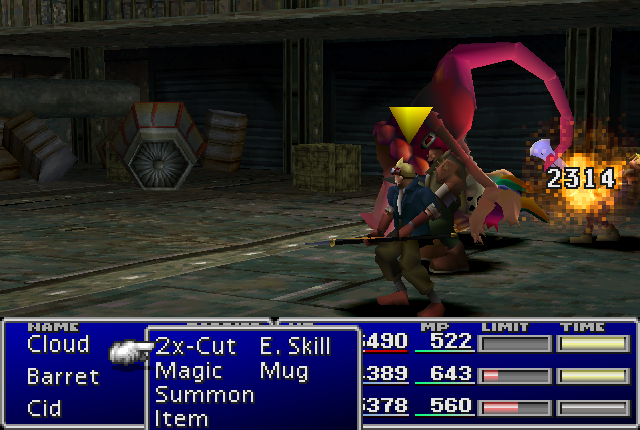 File:FFVII Tongue.png