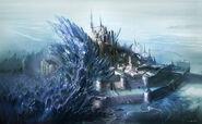 Mevius-Final-Fantasy-Artwork
