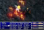 FFVII Life.png