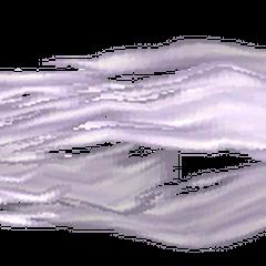 Mist Dragon's mist form (iOS).