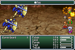 File:FFIV Mini EA.png