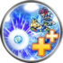 FFRK Memories of That Day Icon