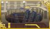 FFAB Bresha Ruins -AF005- FFXIII-2 Special