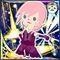 FFAB Elementaga - Lightning Legend UR+
