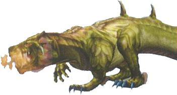 File:Flame Dragon ffx-2.jpg