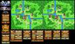 FFII Gatrea Map.png