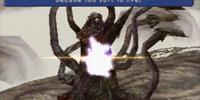 Stone (enemy)