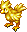 File:Yellow Chocobo-FFTA2.png