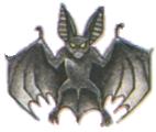 Bat FF1.png