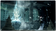 FF13-2 Datalog Goddess Etro