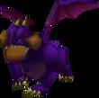 Diablo FF7.png