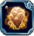 FFBE Black Magic Icon 6