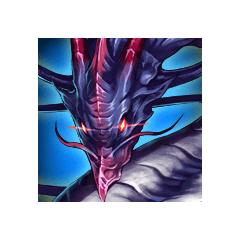Leviathan's Portrait (★2).