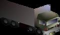 Truck-palmer-ffvii.png