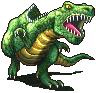 File:Tyrannosaur-ff1-psp.png