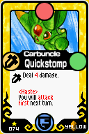 File:Carbuncle Quickstomp.png
