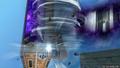 Thumbnail for version as of 04:02, November 13, 2009
