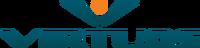 Virtuos Logo
