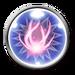 FFRK Punishing Palm Icon