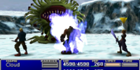 Malboro (Final Fantasy VII)