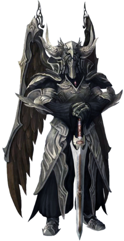 File:Winged Judge.png