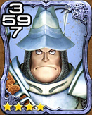 194c Steiner