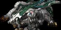 Beta Behemoth (Final Fantasy XIII)