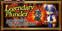 FFRK Legendary Plunder Event
