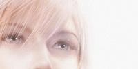 Final Fantasy XIII -Episode i-