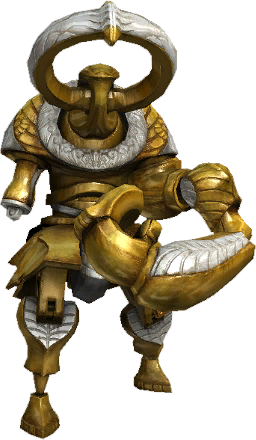 File:FFXIII enemy Pulsework Gladiator.png